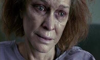 Requiem for a Dream - Bild 3