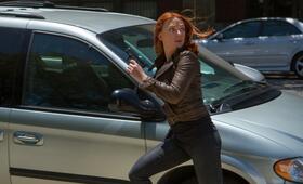 Captain America 2: The Return of the First Avenger mit Scarlett Johansson - Bild 158