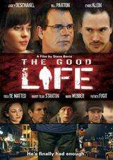 The Good Life - Poster