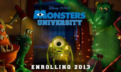 Die Monster Uni - Bild 12