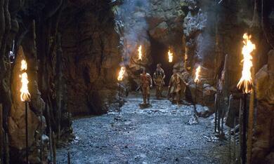 Scorpion King: Aufstieg eines Kriegers - Bild 3