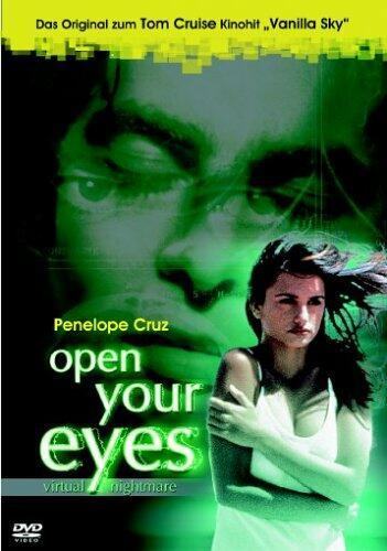 öffne Die Augen Stream
