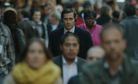 Demolition mit Jake Gyllenhaal - Bild 128
