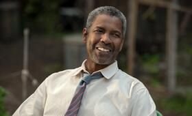 Fences mit Denzel Washington - Bild 44
