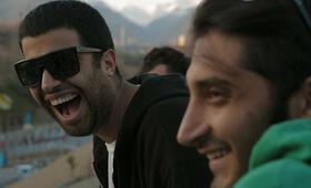 Raving Iran - Bild 16
