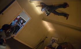Incarnate - Teuflische Besessenheit mit Aaron Eckhart, David Mazouz und Matt Nable - Bild 26