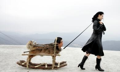 Lady Vengeance - Bild 8
