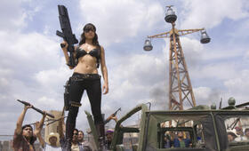 Machete mit Michelle Rodriguez - Bild 44