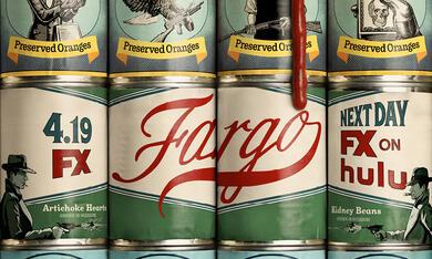 Fargo, Fargo - Staffel 4 - Bild 11