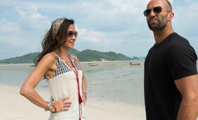 Mechanic: Resurrection mit Jason Statham und Michelle Yeoh - Bild 31