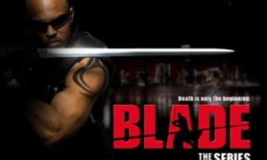 Blade - Die Jagd geht weiter - Bild 5