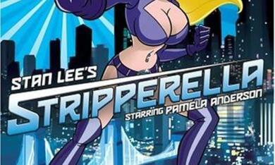 Stripperella - Bild 8