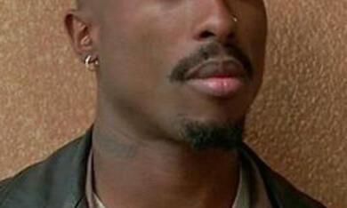 Gridlock'd - Voll drauf! mit Tupac Shakur - Bild 2