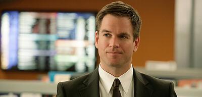 Michael Weatherly hat nach NCIS bereits ein neues Format bei CBS am Start