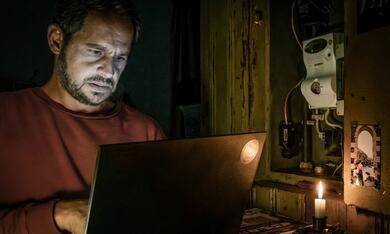 Blackout, Blackout - Staffel 1 - Bild 1