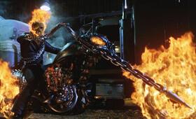 Ghost Rider - Bild 25