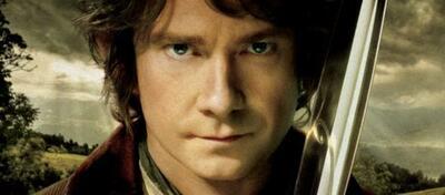 Ihr habt den Hobbit zum besten Film des Jahres gekürt
