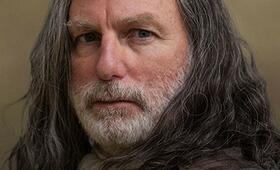 Outlander mit Gary Lewis - Bild 3