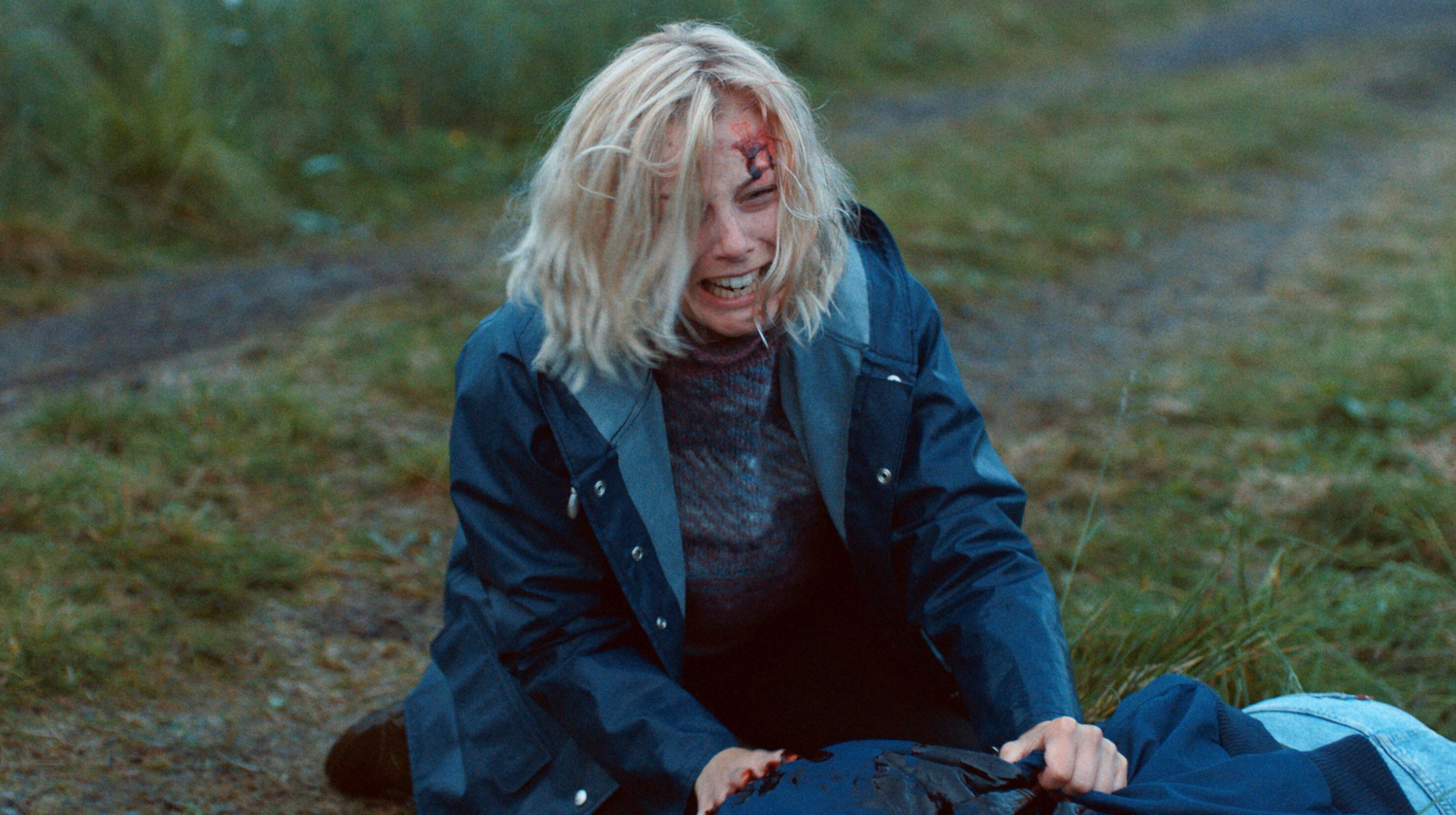 Ida Engvoll Bild 5 Von 11 Moviepilot De