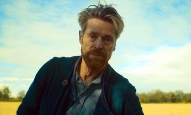 Van Gogh - An der Schwelle zur Ewigkeit mit Willem Dafoe - Bild 11