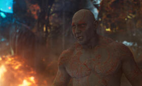 Guardians of the Galaxy Vol. 2 mit Dave Bautista - Bild 22