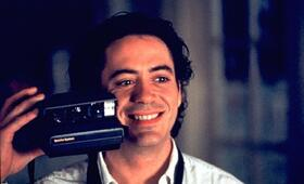 Robert Downey Jr. - Bild 209