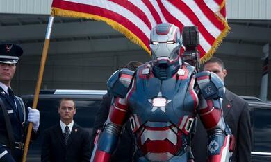 Iron Man 3 - Bild 9