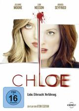 Chloe - Poster
