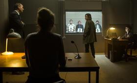 Tatort: Das Nest mit Martin Brambach, Karin Hanczewski, Benjamin Sadler, Cornelia Gröschel und Wolfgang Menardi - Bild 4