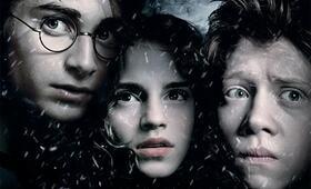Harry Potter und der Gefangene von Askaban mit Emma Watson, Daniel Radcliffe und Rupert Grint - Bild 17