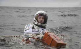 Interstellar mit Anne Hathaway - Bild 22