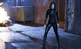 Underworld Awakening mit Kate Beckinsale - Bild 8