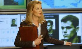 Die Bourne Verschwörung mit Joan Allen - Bild 22