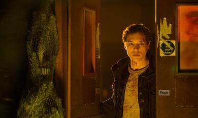 Anna und die Apokalypse mit Ben Wiggins - Bild 10