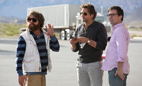 Hangover 3 mit Bradley Cooper, Zach Galifianakis und Ed Helms - Bild 25