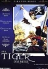 Tiger der Meere