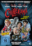 Chillerama - The Ultimate Midnight Movie