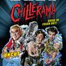 Chillerama - The Ultimate Midnight Movie - Bild