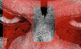 The Purge 2 - Bild 22