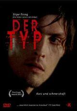 Der Typ - Poster