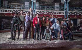 Greatest Showman mit Hugh Jackman, Zac Efron und Zendaya - Bild 11