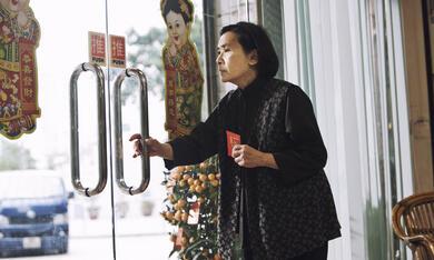 Tao Jie - Ein einfaches Leben  - Bild 7