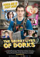 The Secret Life Of Dorks