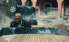 Killer's Bodyguard mit Samuel L. Jackson - Bild 30
