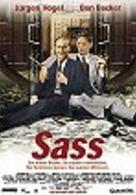 Sass - Die Meisterdiebe