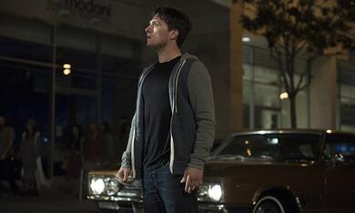 Future Man, Future Man - Staffel 1 mit Josh Hutcherson - Bild 6