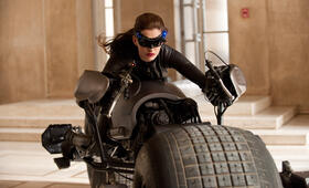 The Dark Knight Rises mit Anne Hathaway - Bild 33