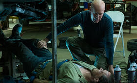 Death Wish mit Bruce Willis - Bild 12