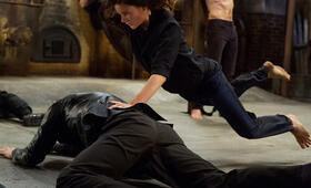 Mission: Impossible 5 - Rogue Nation mit Rebecca Ferguson - Bild 23