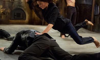 Mission: Impossible 5 - Rogue Nation mit Rebecca Ferguson - Bild 6